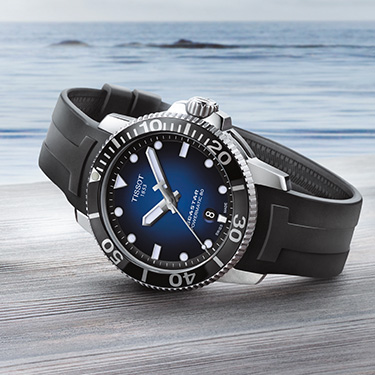 Nouvelle Tissot Seastar 1000 16tissot-seastar-watch