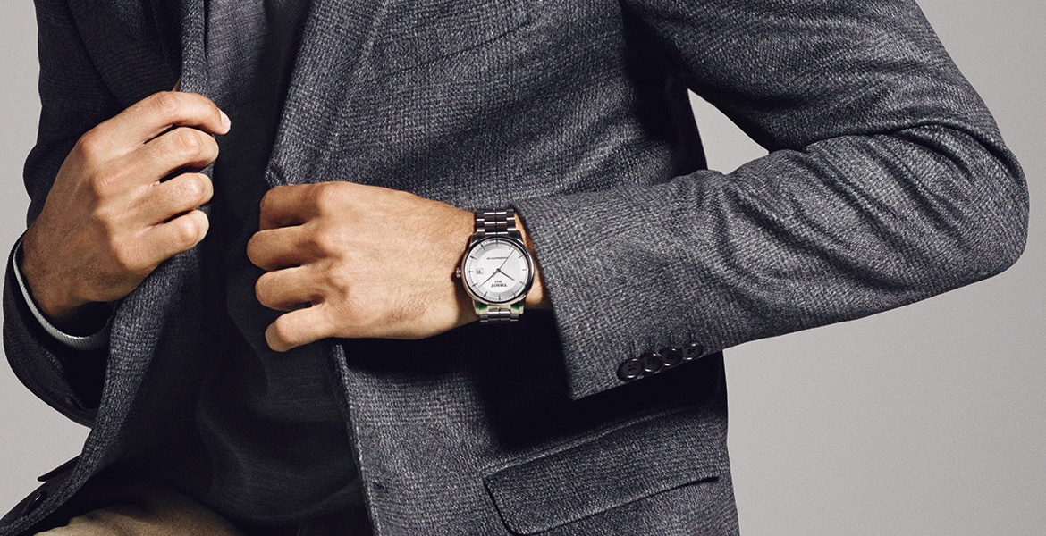 men s watches the ultimate guide to buying a men s watch